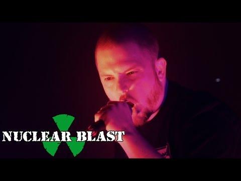 HATEBREED Something's Off music videos 2016 metal