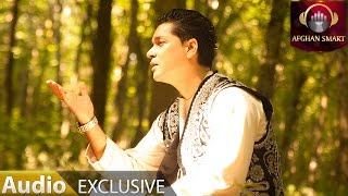 Jawed Habibi - Madar OFFICIAL TRACK