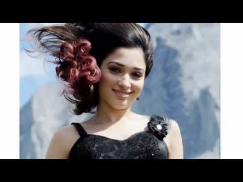 South Indian Star Heroines Lace Dress Pics video