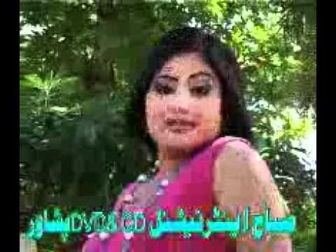 Best Of Salma Shah video