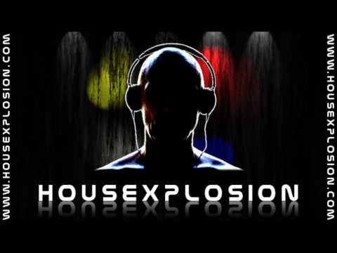 Albert Neve & DJ Obek ft. Ambush - Atun Con Pan (Gianluca Motta Remix)