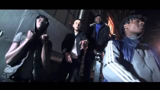 KRANMAX - Montre moi feat PSO THUG