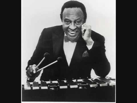 The Greatest Jazz Song Ever Recorded... Ever - Stardust by Lionel Hampton part 1 Music Videos