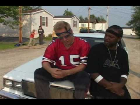 Trailer Park Boys - Best Of J-roc 1 video