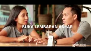 GANTI WADON (change girls) - voc Emek Aryanto