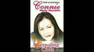 Berpaling Cinta ~ Connie Maria Mamahit