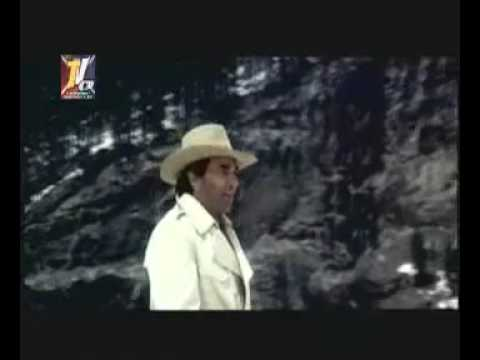 Dil Deewane Ka Dola Spl video