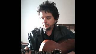 Watch Bob Dylan Disease Of Conceit video