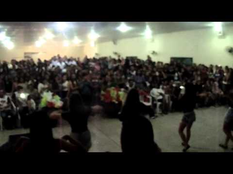 DANCE POP STYLE MANY  MUSIC .- MARINA FEST. 2014