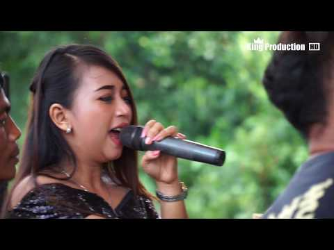 Kelingan Anak - Remby Amanda -  Arnika Jaya Spesial Tahun Baru 2018 - Malahayu - Banjarharjo