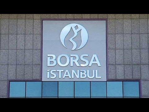 Proteste in Turchia, battuta d'arresto per l'economia? – economy
