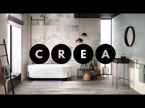CREA (it, en)