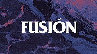 Fusión (letra) - Camilo Séptimo