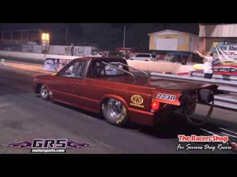 drag racing wallpapers desktop