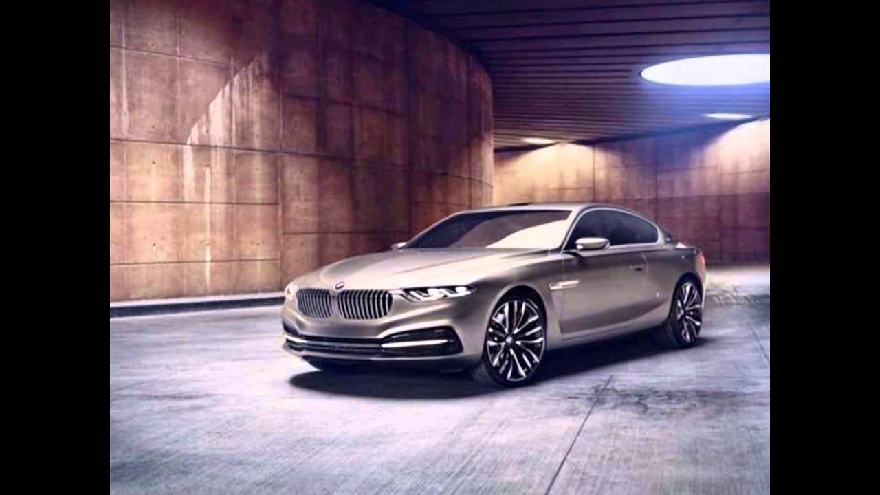 2016 bmw 5 series facelift Interior rendering Price Specs ...