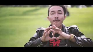 NISH X EIZY   LOVEYA  Official Music Video