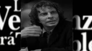El Hombre de Kennewick religión, ciencia, y la idea del falso respeto (Alejandro Dolina)