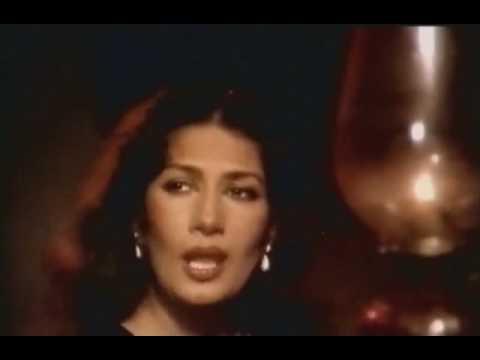 Tum Humein Chaho Ya Na Chaho[YehPreetNaHogiKam 1986]