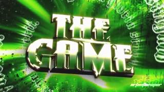 download lagu Wwe Triple H New 2013 The Game Titantron And gratis