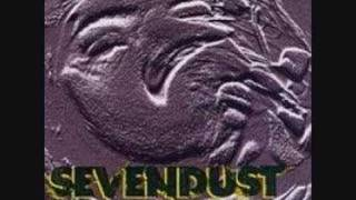 Watch Sevendust My Ruin video