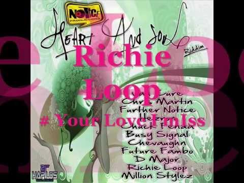 2011[new] Heart & Soul Riddim Mix [nov]busy Signal- Jah Cure - Chris Martin & More video