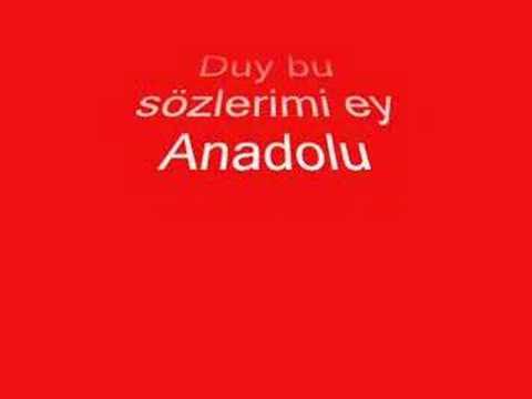Emel Taşçıoğlu - Eledim Eledim