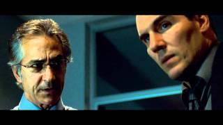 The Bourne Ultimatum (2007) - Official Trailer