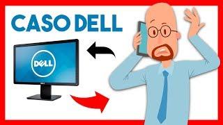 💻 Así Revolucionó Dell la Industria de los Ordenadores | Caso Dell