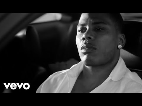 Nelly - Just A Dream Music Videos