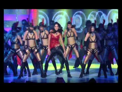 Oooppssiiee... Katty Yeh Kya Gazab Dhaya???? (exclusive Katrina Kaif) video