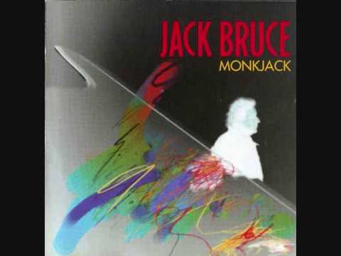 Jack Bruce - Ships In The Night