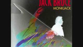 Watch Jack Bruce Ships In The Night video