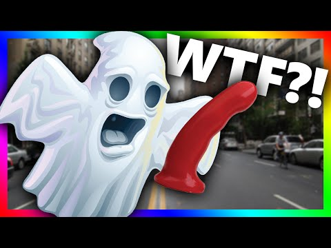 media the ghost and mr chicken theme