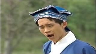 Phim Hài Bảo Chung, Hoài Linh, Bảo Quốc - Hài Kịch Cũ Hay Nhất