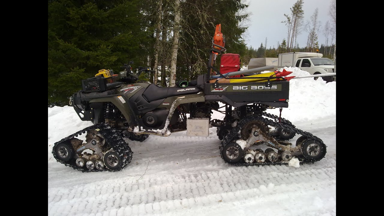 atv porn polaris sportsman big boss 6x6 800 500 suzuki king quad 500 750 can am outlander. Black Bedroom Furniture Sets. Home Design Ideas