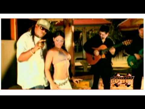 Zion Y Lenox - Bachata A La Boriquena