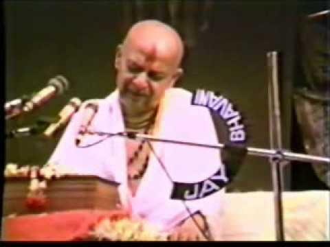 Shree Dongreji Maharaj Bhagwat Katha Part 7 video