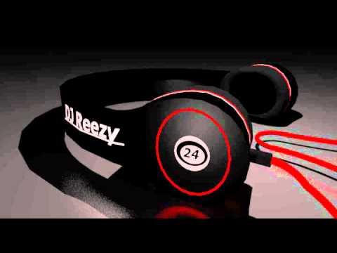 DJ Reezy - Future Gohan Vs Androids 17 & 18 Final Battle Theme (History Of Trunks)
