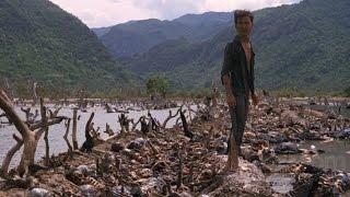 The Killing Fields (Victory Scene)