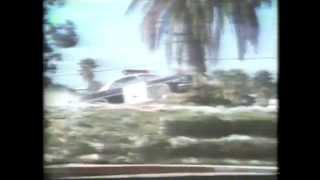 NBC Airport '77 promo 1981