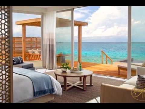 Viceroy Maldives Island Resort & Spa by Luxury Island Collection - Maldives Resort