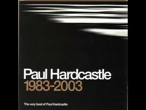 Paul Hardcastle & The Deff Boyz ft Tony Mac-Swing