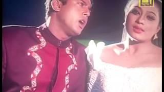 Tomake Bhulte Giye তোমাকে ভুলতে গিয়ে Bidrohi Charidike Popy,Riaz