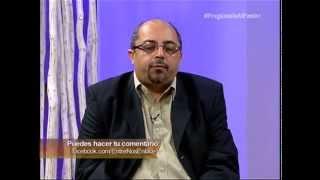 Pregúntale al Pastor on FREECABLE TV