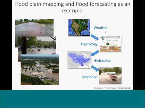 Hydrography Webinar Series - Session 6