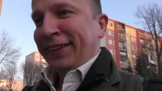 Policajt Igor Čulík! Vzor prístupu policie k verejnosti! Kauza EEI Košice pokračuje