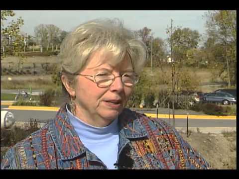 Genealogy & Tombstones - Sue Dillon