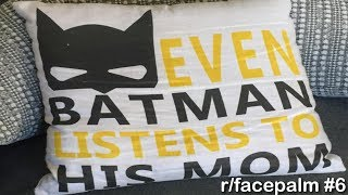 r/facepalm Best Posts #6