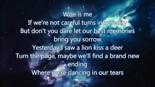 Watch Maroon 5 Lost Stars video