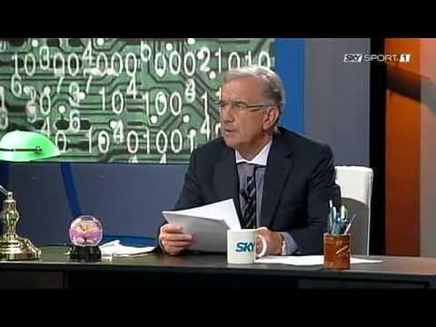 Manolo' s File - Gnok Calcio Show - Puntata 2